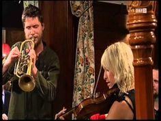 Ramsch und Rosen beim Mei Liabste Weis Austria, Youtube, Music, Musica, Musik, Muziek, Music Activities, Youtubers, Youtube Movies