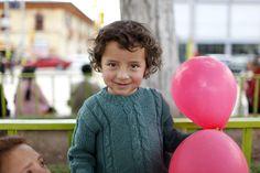Peruvian People | Brett Beadle Photography - Vancouver Editorial & Wedding Photographer