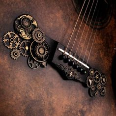 Steampunk Tendencies | Archangels' - Steampunk Angel Acoustic https://www.facebook.com/photo.php?fbid=678466715525658&set=gm.654399267947846 New Group : Come to share, promote your art, your event, meet new people, crafters, artists, performers... https://www.facebook.com/groups/steampunktendencies