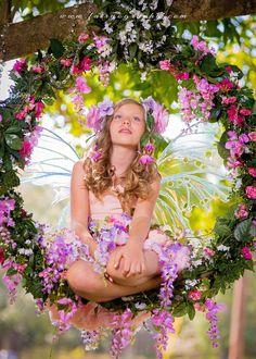 Seattle Fairy Photos - Fairyography | www.fairyography.com | #photography #photographer #childphotography #portrait #photographer #model #georgia #atlanta #athens