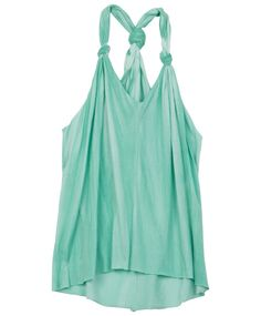Billabong US Womens : CLOTHING - roger that