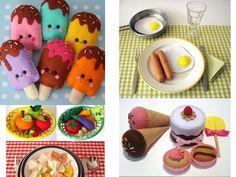 comida.jpg (1280×960)