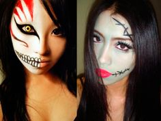maquillaje_halloween1.png (300×225)