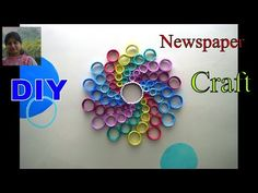 Mejores 27 imágenes de con papel en Pinterest  2cd206178f2