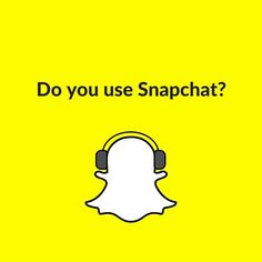 Do you guys use #Snapchat? As a musician / artist how do you use it to connect with your fans? What benefits do you see? #socialnetworks #socialmedia #snapchat #digitalstrategy #musicmarketing #digitalmarketing