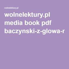 wolnelektury.pl media book pdf baczynski-z-glowa-na-karabinie.pdf