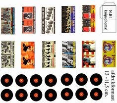 singles+nostalgie+printable.jpg 1.535×1.358 pixels