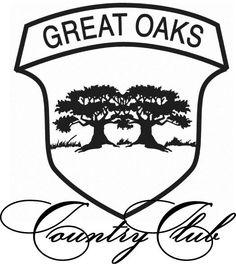 49 best 1980 1997 cougar images in 2019 autos antique cars 1975 Ford LTD Brougham great oaks country club event venue detroit mi weddings