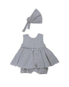 Peplum, One Shoulder, Blouse, Baby, Clothes, Tops, Women, Fashion, Moda