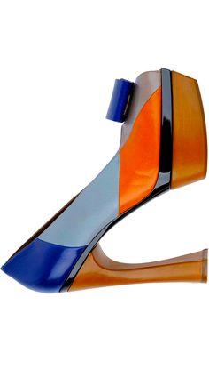 Marni - #shoes