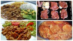 BeFunky-collage24-1024x585 Dessert Recipes, Desserts, Pork, Beef, Treats, Ethnic Recipes, Invite, Drink, Tailgate Desserts