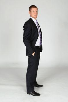 #Cory Schneider