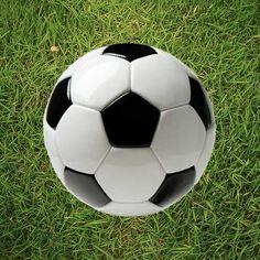 SoccerVista.com - Soccer results and betting predictions. Football leagues from all over the world