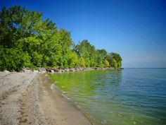 Looking for a great road trip this summer? Here are 9 unforgettable Ontario road trips that will help you discover the best this province has to offer. Road Trip Map, Road Trips, Stratford Ontario, Huron County, Stratford Festival, Ontario Travel, Get Outdoors, Lake Superior, Romantic Getaway
