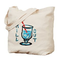 Tote Bag on CafePress.com Things To Buy, Stuff To Buy, Tote Bag, Bags, Handbags, Dime Bags, Totes, Hand Bags, Purses