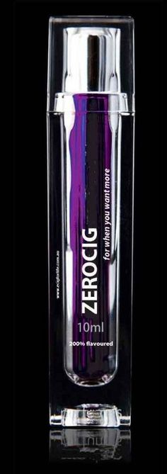 71 Best eCigarette Products and eLiquids images in 2019