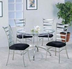 Acme Furniture Quality Guide    Acme furniture #Acme #acme_furniture #acme_furnitures