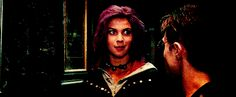 Nymphadora Tonks | Community Post: 17 Things That Harry Potter Fans Still Aren't Over