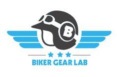 motorcycles logo helmet - Google Search