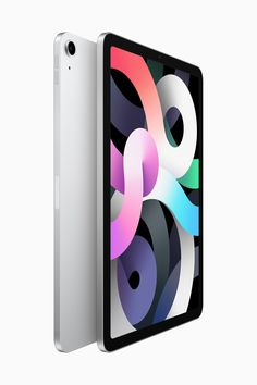 Apple's 2020 iPad Air is giving the iPad Pro a run for its money | Creative Bloq Ipad Air, Game Controller, Apple Ipad, Apple Tv, Fete Anne, Tv App, Usb, Retina Display, Tech Support