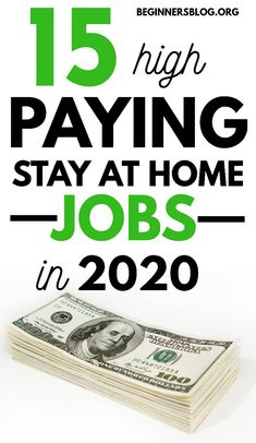 There is countless work from home jobs that you can do in your free time and earn up to $5000 per month or even more depending on your skills.And in this post, I'm going to list out some of the best home money ideas that you can start right away. Earn Money From Home, Make Money Fast, Earn Money Online, Money Today, Work From Home Tips, Stay At Home Mom, Best Online Jobs, Online Work, Marketing Jobs