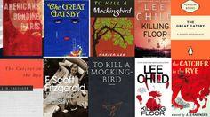 My Reading Life 4: Books I Reread E Bird, Harper Lee, My Books, Reading, Life, Reading Books