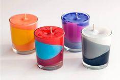 DIY Candle Pickup - 3