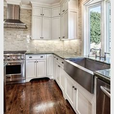 """#homedecor #homedesign #interiordesign #gorgeous #homeinspiration #inspiration #houzz #realestate #forsale #homegoods #homeideas"""