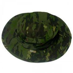 9089a4a4e8f Tru Spec 3359 TRU NYCO Rip-Stop Boonie Hat