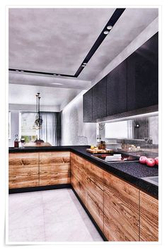 Wonderful solutions relating to home improvment. home improvement market. Home decor. Diy Home Decor, Room Decor, Moving Furniture, Old Bathrooms, Kitchen Equipment, Home Repairs, Modern Kitchen Design, Simple House, Home Improvement Projects