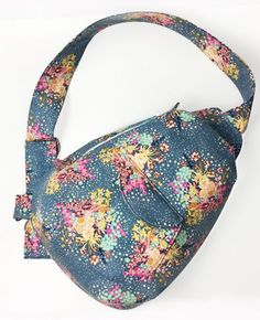 cheyenne rope bag sewing pattern from serendipity studios