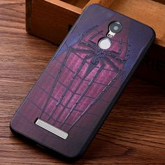 Silicone Case For Xiaomi Redmi Note 3/Xiaomi Redmi Note 3 Pro Mobile Phone 5.5 Inch Protector 3D Relief Painting Back Cover Case #>=#>=#>=#>=#> Click on the pin to check out discount price, color, size, shipping, etc. Save and like it!