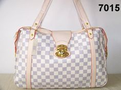 Buy Online Cheap Replica Designer Clothes Handbags Cheap Replica
