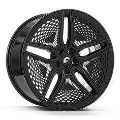 Rims For Cars, Car Rims, Custom Chevy Trucks, Wheels, Vehicles, Car, Vehicle, Tools