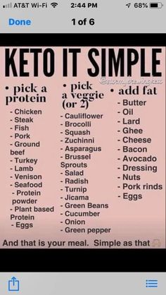 does the ketone diet work!>>Is the Keto diet safe? Will it help you lose weight? What foods can you eat on a keto diet plan? Keto Food List, Food Lists, Keto Diet Foods, Keto Approved Foods, Ketogenic Meals, Ketosis Diet, Keto Snacks, Gewichtsverlust Motivation, Keto Diet For Beginners