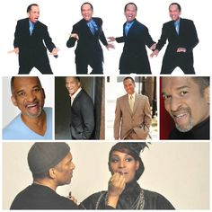 Too cold to be outside today?  Why not make yourself a special breakfast (with a Bellini perhaps?) and join us at 11:30am this morning on Model Behavior when the incomparable, Actor/Dancer/Model/Singer and Author, Bruce Hawkins sits down with Sharon Quinn in Part 1 of this 2 Part episode to talk about the Business side of modeling.   Please spread the word by sharing...Thank You! Model Behavior with Sharon Quinn airs every Saturday @ 11:30AM on  MNN Lifestyle Channel 2 (FIOS 34, RCN 83, TWC…