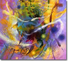 Carlos Jacanamijoy Oil Painters, Printmaking, Contemporary Art, Gallery, Artwork, Prints, Paintings, Colorful, Yellow