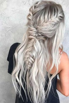 Sweety Hairstyle to Be Incredible picture 6