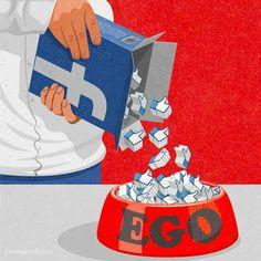 FB_ego_for_FB copia