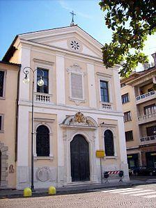 Udine-ChiesaOratoriodellaPurità.jpg