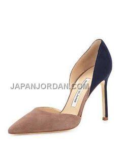 http://www.japanjordan.com/manolo-blahnik-tayler-bicolor-dorsay-pump-beige.html MANOLO BLAHNIK TAYLER BICOLOR D'ORSAY PUMP BEIGE 格安特別 Only ¥22,587 , Free Shipping!