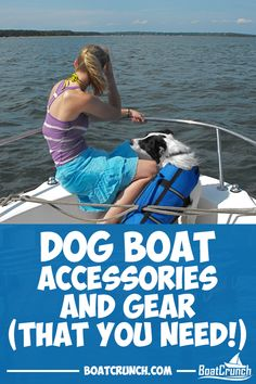 Best Boats, Cool Boats, Boating Tips, Boating Fun, Pontoon Boat, Pontoon Stuff, Boat Cleaning, Dog Storage, Family Boats