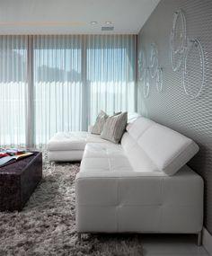19-sofa-couro-branco