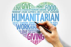A Retail's Guide to Corporate Social Responsibility: Why Giving Back is Good for your Business