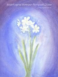 waldorf paintings - Google Search