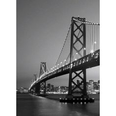 Golden Gate Bridge Blueprint : Vintage San Francisco Golden Gate Bridge  Blueprint Drawing Art Print Poster | Pinterest | Gate, San Francisco And  Vintage ...