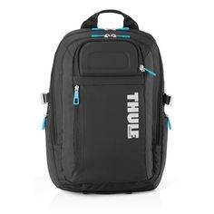 Sac à dos Crossover 21 litres de Thule - Apple Store (France) Backpack Travel Bag, Travel Bags, Fashion Backpack, Mac, Apple Store Uk, Girl Closet, Royal Enfield, Jeans Fit, You Bag