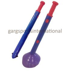 http://www.taffglobal.com/product/selling/smart-cone-stacker/ #OutdoorSports #SmartConeStacker #GSI