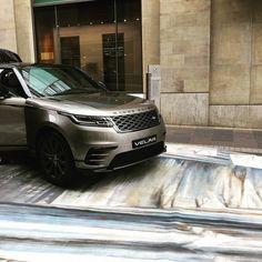 2,945 вподобань, 7 коментарів – Range Rover Velar 25K (@rangerover.velar) в Instagram: «Range Rover Velar Follow us ➡ @rangerover.velar ✔ #rangerovervelar #rangerover #velar…»