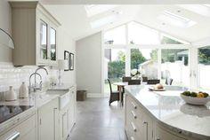 of44done Kitchen Paint, Kitchen Design, Global Village, Work Surface, Kitchen Island, Design Inspiration, Gallery, Interior, Home Decor